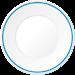 Download Афиша-Еда 1.2.17 APK
