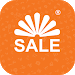 Download Discounts, sales 3.6 APK