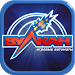 Download Вулкан Клуб - Игровые автоматы 4.0.0 APK