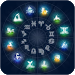 Download Zodiac Signs 1.3.5 APK