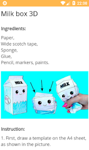 Download How to make squishy 1.5 APK