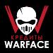 Download Кредиты для Warface 1.3.011 APK