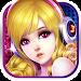 Download Мир танцев - ритм любви 1.3.0420 APK