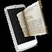 Download ? Smart Book 2.0 APK