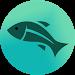 Download Погода для рыбалки 2.1 APK