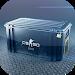 Download CS:GO case opener simulator 0.1 APK