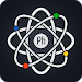 Download Physics of formula 2018 0.0.13 APK