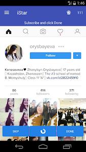 Download Real Like - likes, followers 2.6 APK