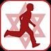 Download מגן דוד אדום - צוותים  APK