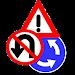 Download إختبار إشارات المرور 1.7 APK