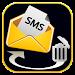 Download استرجاع الرسائل المحذوفة Prank 1.0 APK
