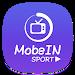 Download بث مباشر للمباريات - MobeIN 3.3 APK