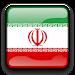 Download ترجمه فارسی به انگلیسی 3.0 APK