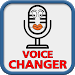 Download Voice changer with effects 1.2 APK