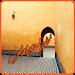 Download ثمانون قصة عن دكاء العرب 1.1 APK