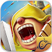 Download Clash of Lords 2: حرب القبائل 1.0.114 APK