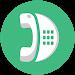 Download دليلك لأرقام الجوال والثابت والإسم - Dalilk 1.3.4 APK