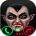 Download شرطة الاطفال المرعبة 1.7 APK