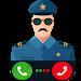 Download شرطة الاطفال دعوة وهمية 1.0 APK