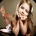 Download صور اطفال جميلة 2017 2.0 APK