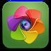 Download صور و فيديو واتس اب 1.3.1 APK