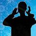 Download قَلَت نخوانیم-آموزش قرائت نماز 1.5 APK