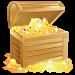 Download كاشف الكنوز 1.3 APK