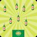 Download لعبة البيرة تقليع البنات 2.0 APK