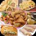 Download معجنات و فطائر رمضان 2.0 APK