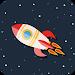 Download مهمة في الفضاء - لعبة كلمات تتريس 1.06 APK