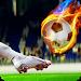 Download نقل مباشر للمباريات - Yalla Shoot 2017 2.2 APK