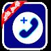 Download واتس اب بلس الإصدار الأخير 1.0.0 APK