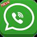 Download واتس اب جديد 2018 7.8 APK