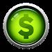Download پولساز (کسب درآمد) 7.8.1 APK