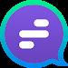 Download Gap Messenger 6.7 APK