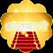 Download अमृतवाणी हिंदी में 1.3 APK
