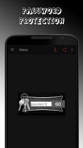 Download देसी कहानियाँ - Desi Stories 1.0 APK