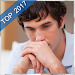 Download शीघ्रपतन के घरेलू उपाय 1.0 APK