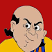Download গোপাল ভাঁড়ের গল্প 1.0 APK