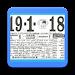 Download என் தமிழ் நாட்காட்டி 1.0 APK