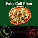 Download Fake pizza line 1.0 APK