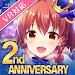 Download オルタナティブガールズ2<VR対応 美少女 RPGゲーム> 3.3.2 APK