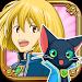 Download クイズRPG 魔法使いと黒猫のウィズ 3.3.3 APK