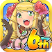 Download ケリ姫スイーツ 9.4.0.0 APK