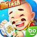 Download Boyaa Fight Landlord 6.9.7 APK