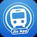 Download 台北搭公車 - 雙北公車與公路客運即時動態時刻表查詢 10.5 APK