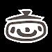 Download 愛料理 - 美食自己做 v4.7.8.5 APK