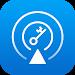 Download 极光VPN(永久免费) 5.1 APK