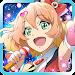 Download 歌マクロス スマホDeカルチャー 2.0.4 APK