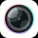 Download Beauty Camera 4.3.0 APK
